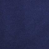 Navy Gab Shirt