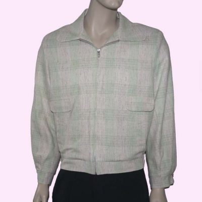 beige-green-check-gab-with-waistband