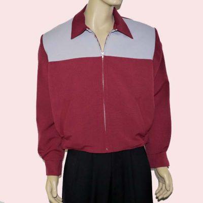 gab-jacket-two-tone-mulberry-grey