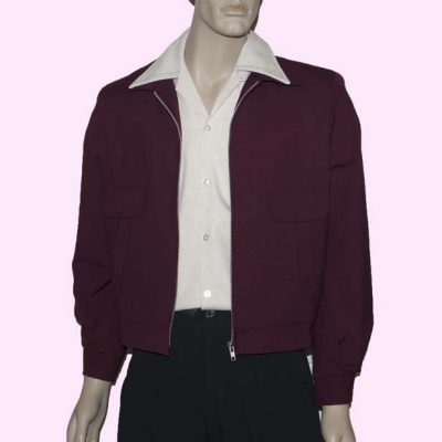 maroon-with-waistband-open