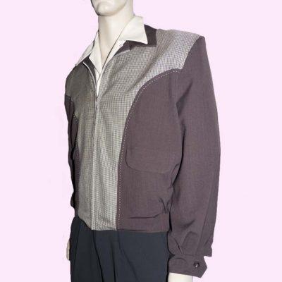 gab-jacket-blade-brown-dogtooth-side