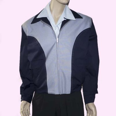 gab-jacket-blade-navy-pale-blue