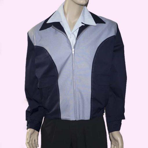 gab-jacket-blade-navy-pale-blue