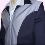 gab-jacket-blade-navy-pale-blue-close-up