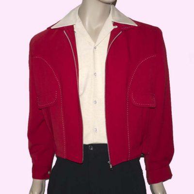 gab-jacket-red-with-stitching-open