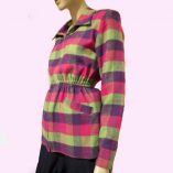 ski-jacket-pink-green-mauve-side