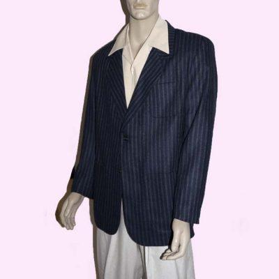 box-jacket-navy-stripe