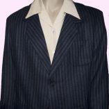box-jacket-navy-stripe-top