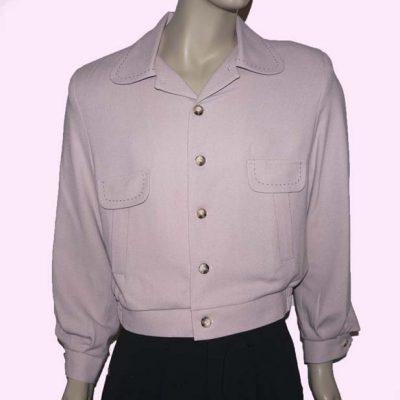 gab-jacket-button-pink-1