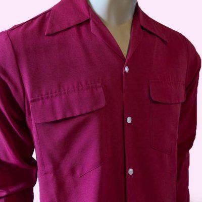 gab-shirt-dark-red